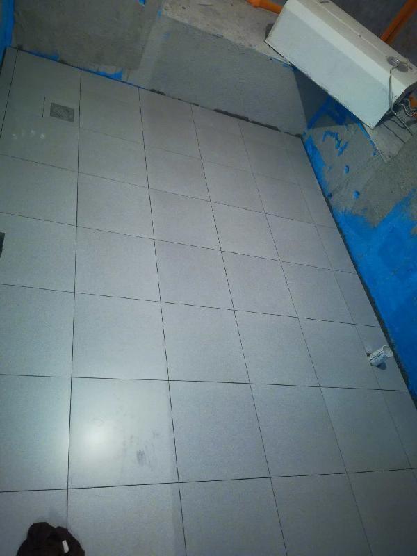 爱空间厨卫贴砖_3155271