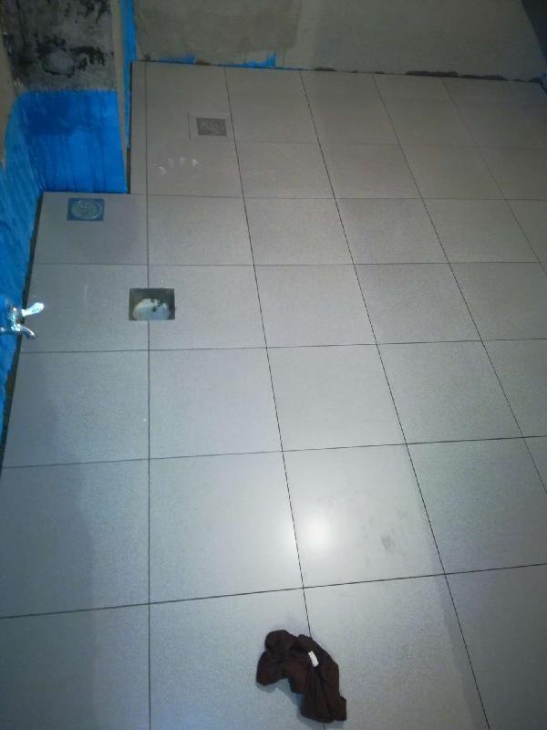 爱空间厨卫贴砖_3155272