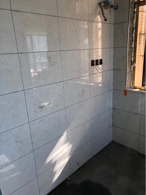 爱空间厨卫贴砖_3153343