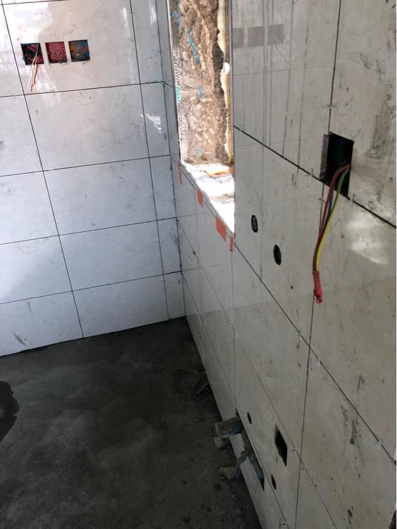 爱空间厨卫贴砖_3153344