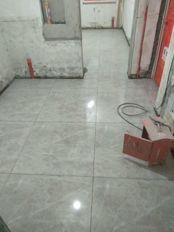 愛空間廚衛貼磚_3150135