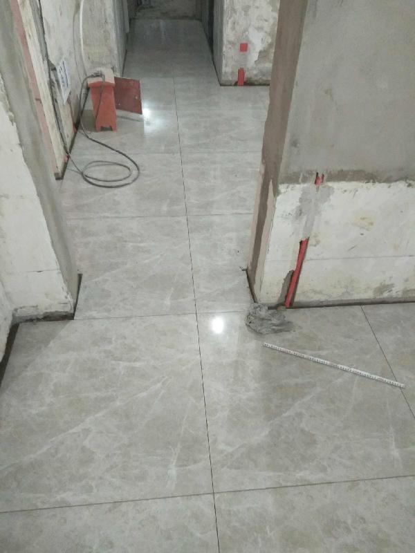 愛空間廚衛貼磚_3150137