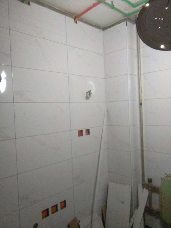 爱空间厨卫贴砖_3154856