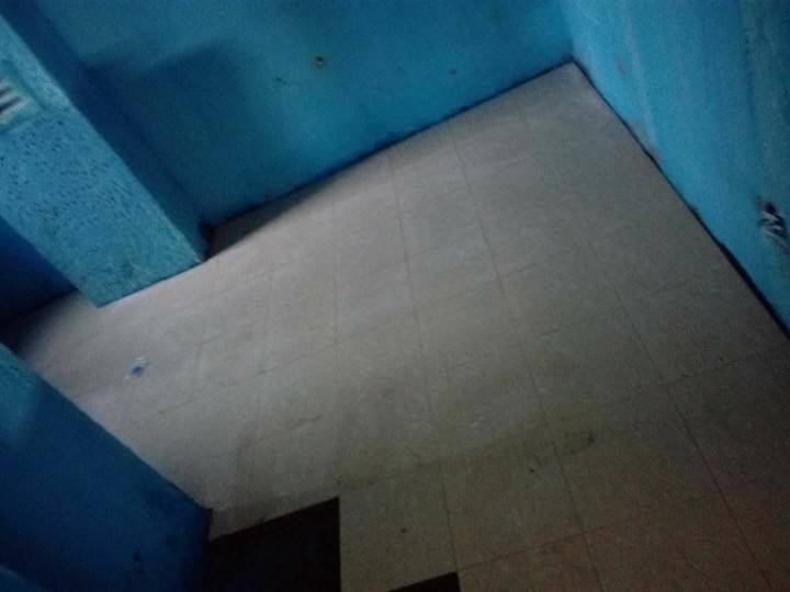 爱空间厨卫贴砖_3166777