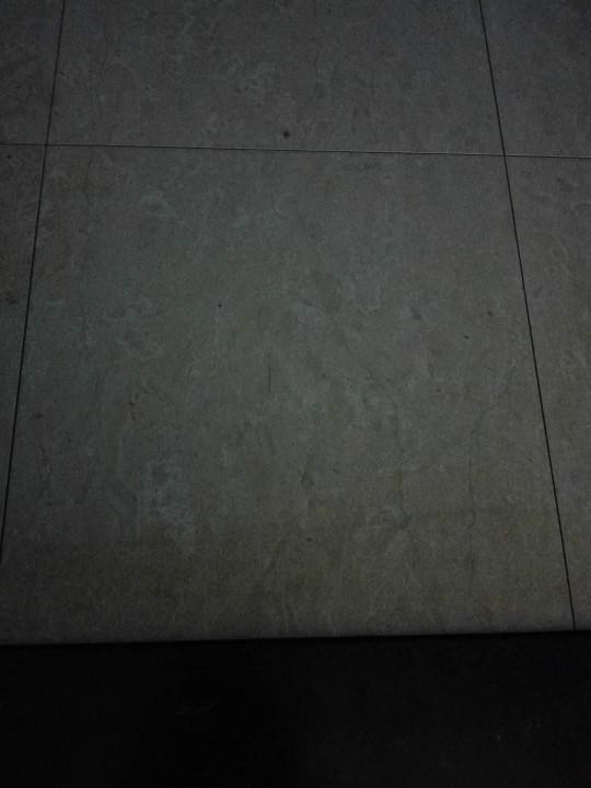 爱空间厨卫贴砖_3166779