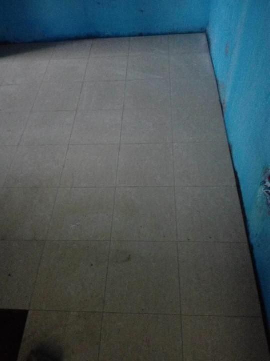 爱空间厨卫贴砖_3166780