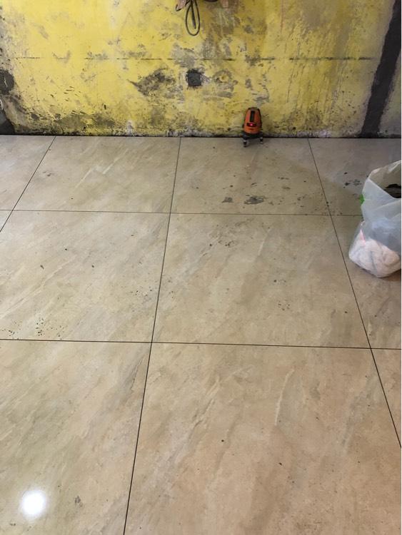 爱空间厨卫贴砖_3166382