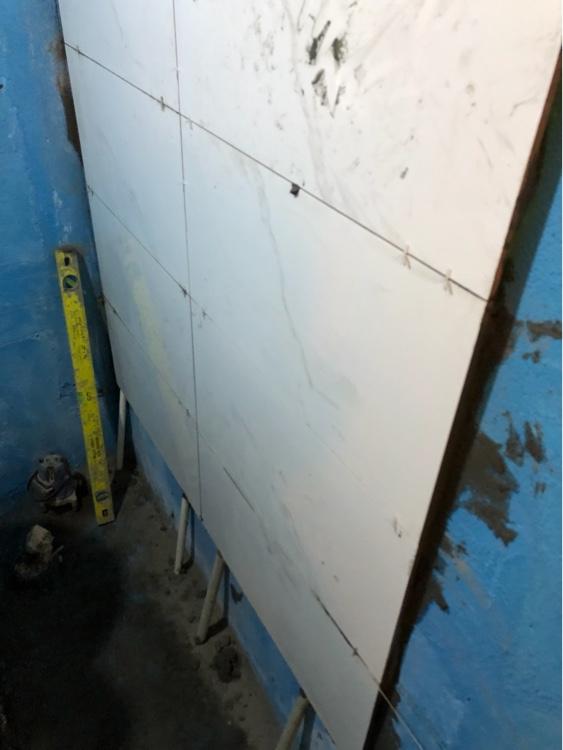 爱空间厨卫贴砖_3166383