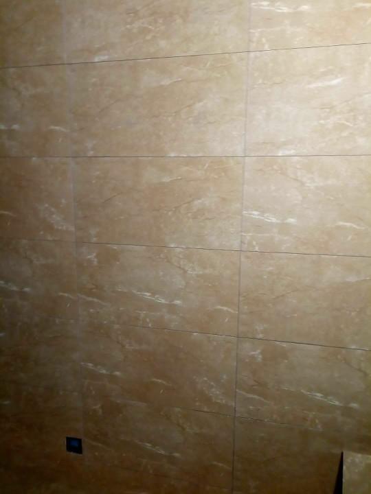 爱空间厨卫贴砖_3166801