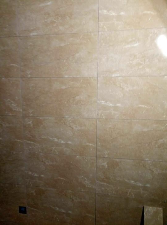 爱空间厨卫贴砖_3166802