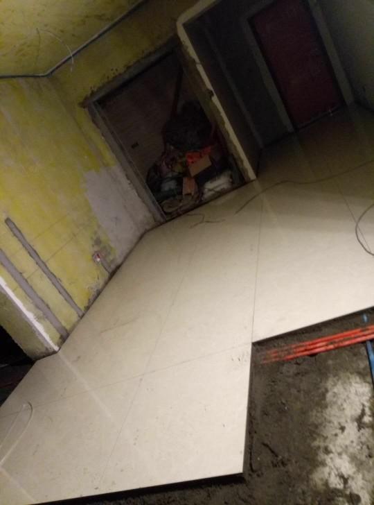 爱空间厨卫贴砖_3166804