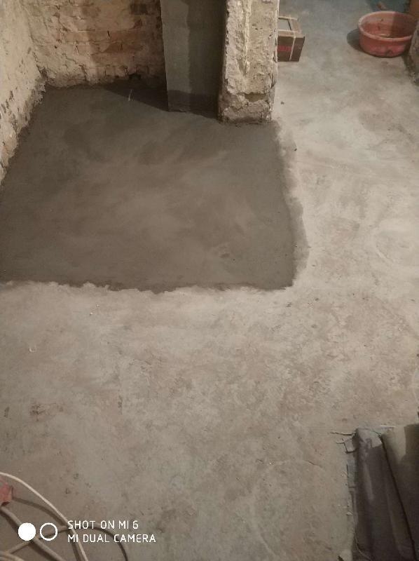 愛空間水電改造_3166717