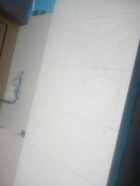 爱空间厨卫贴砖_3180854