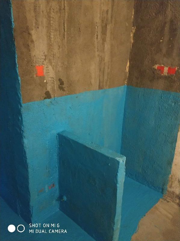 爱空间水电改造_3180579