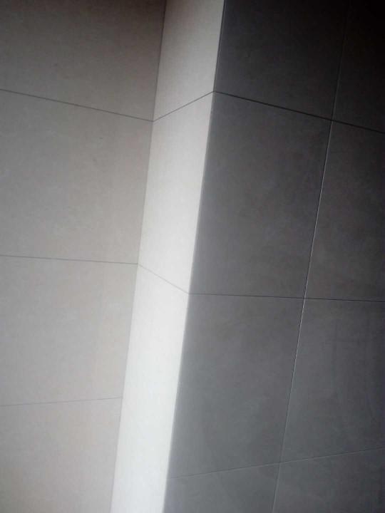 爱空间厨卫贴砖_3186292