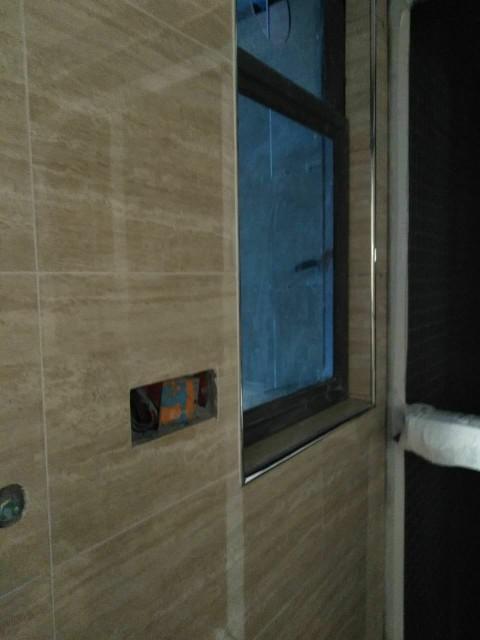 爱空间厨卫贴砖_3186331