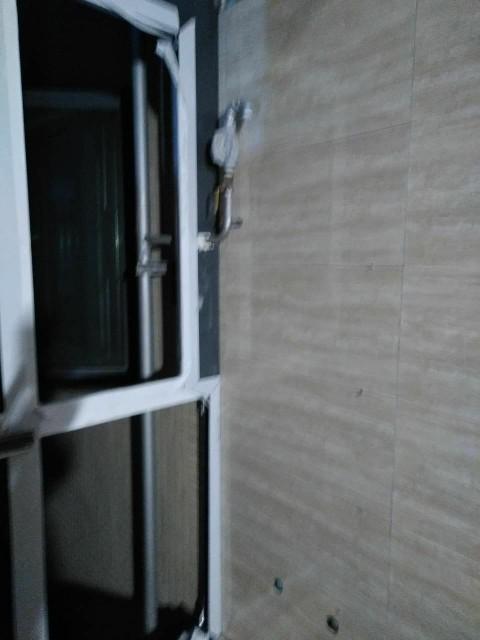 爱空间厨卫贴砖_3186332