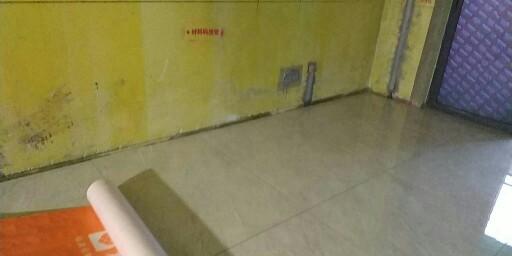 爱空间厨卫贴砖_3186188