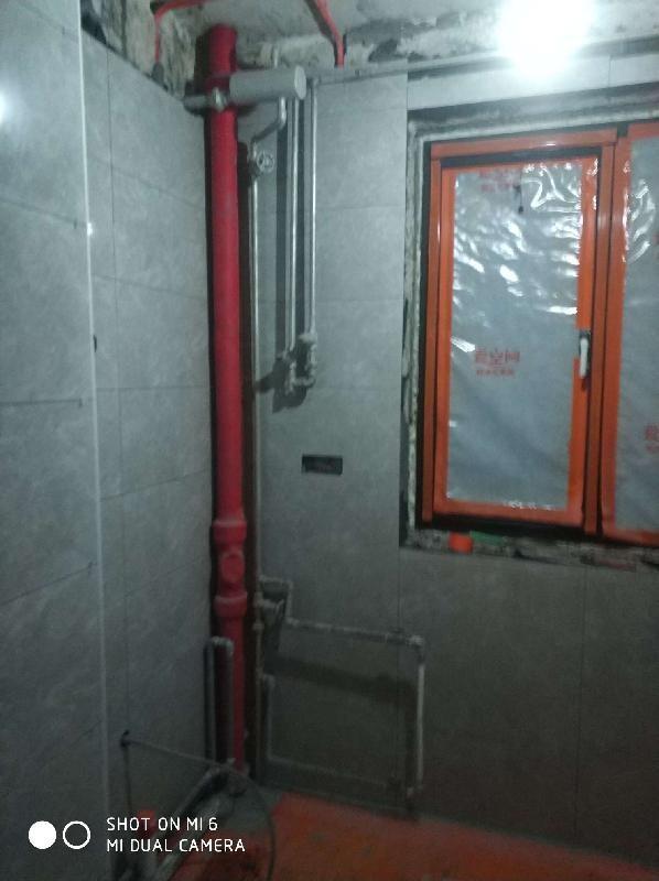 爱空间水电改造_3184422