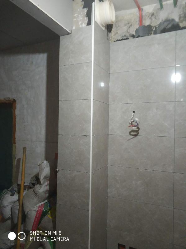 爱空间水电改造_3184424