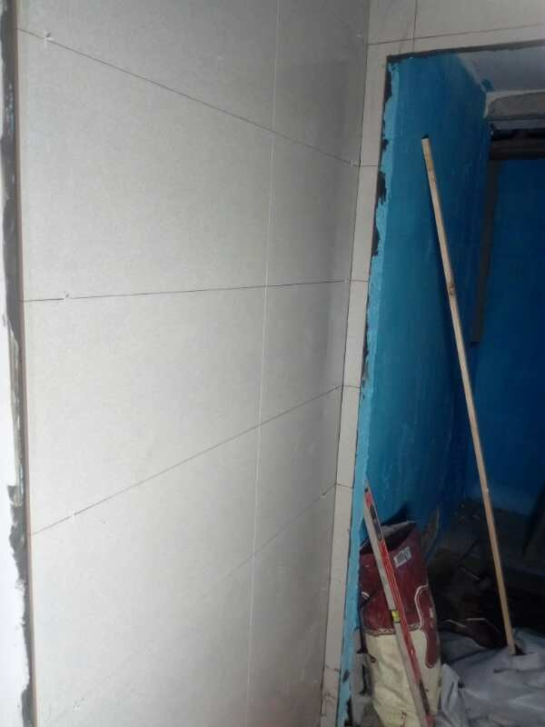 爱空间厨卫贴砖_3191350