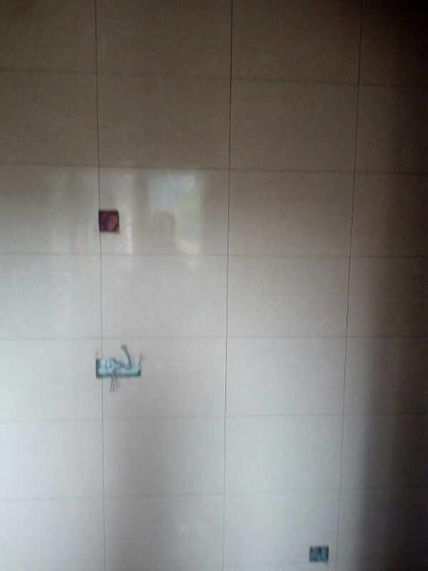 爱空间厨卫贴砖_3191352