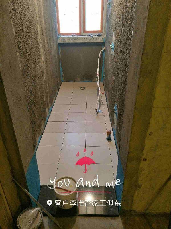 愛空間廚衛貼磚_3189899
