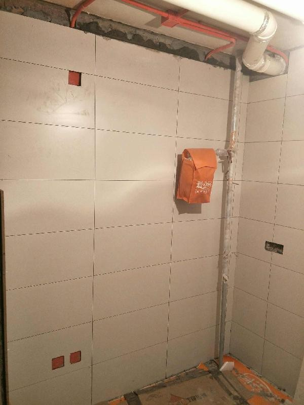 愛空間廚衛貼磚_3189902