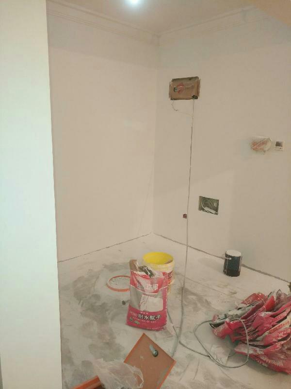 爱空间厨卫贴砖_3188635