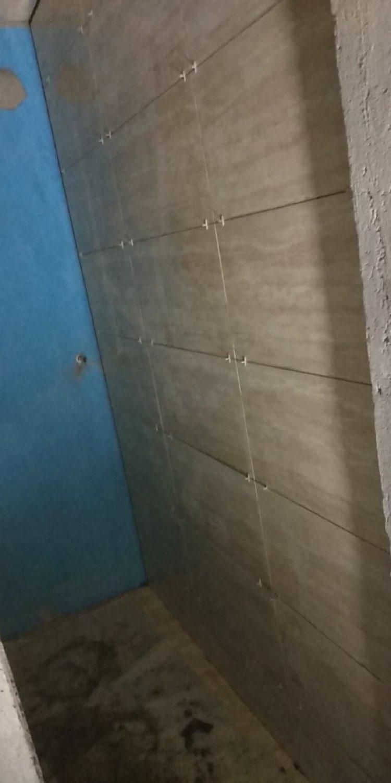 爱空间厨卫贴砖_3203484