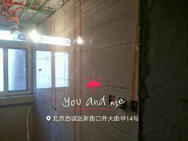 愛空間廚衛貼磚_3201754