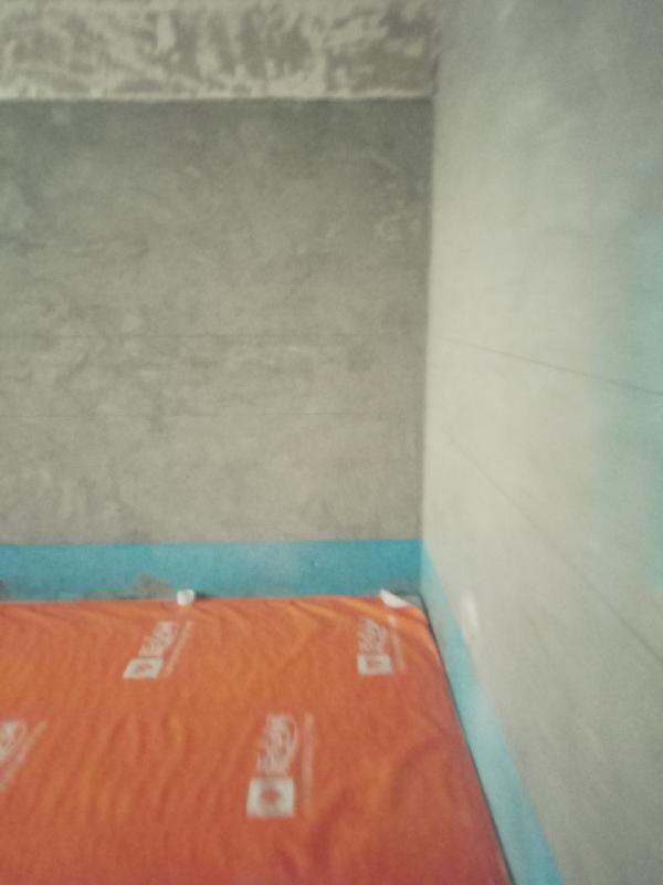 愛空間廚衛貼磚_3230379