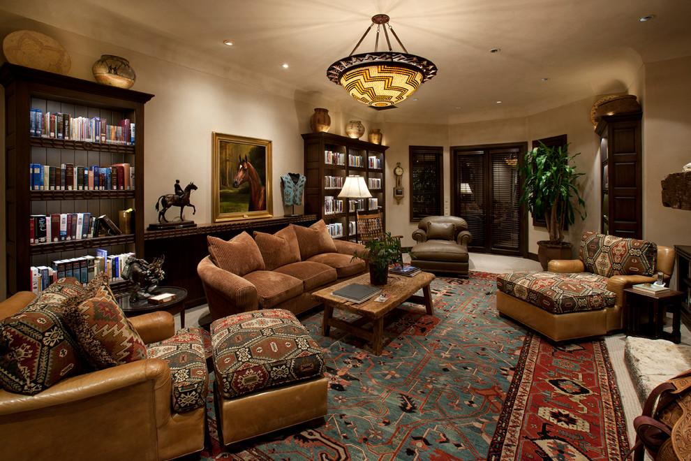 客厅欧式风格很好地展现了欧式的高贵华丽的气质