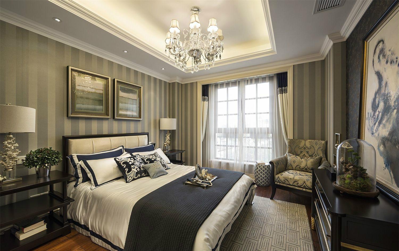 其实,装修自家房子,只要看着顺眼、住着舒服、够温馨就行,用经典的黑白灰打造有质感的居家生活。