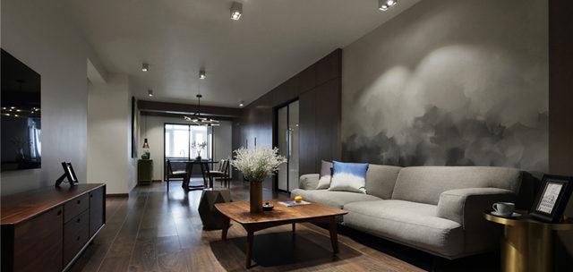 灵石LOFT公寓