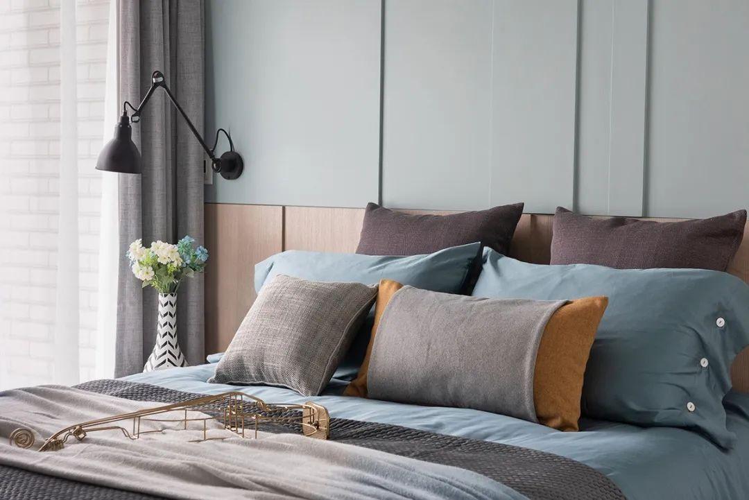 窗帘杆的种类窗帘杆要怎么选择种类