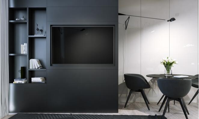 深圳最新室内装修公司怎么选?这三个资质不能少!
