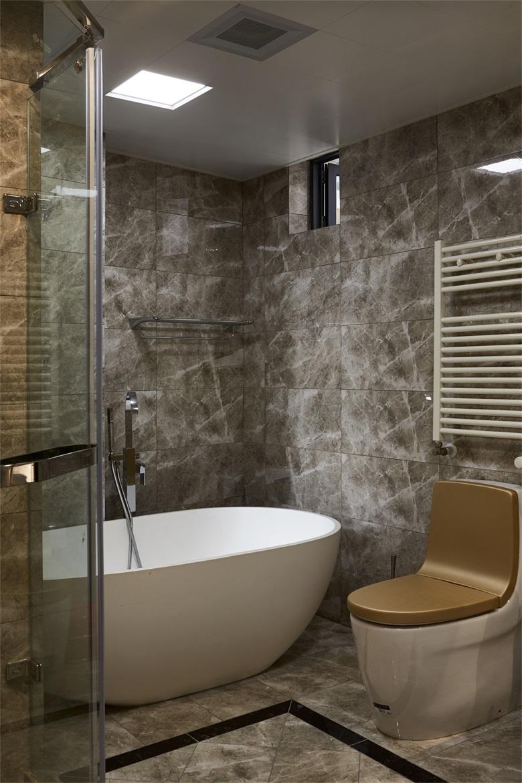 北京装修房间软装配色指南,低成本也能塑造高颜值