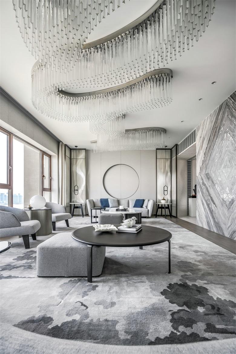 北京新房装修流程解析,7大点助力破冰