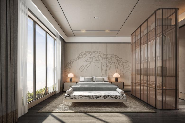 广州装修新房流程解析,三大步骤一个不可少!