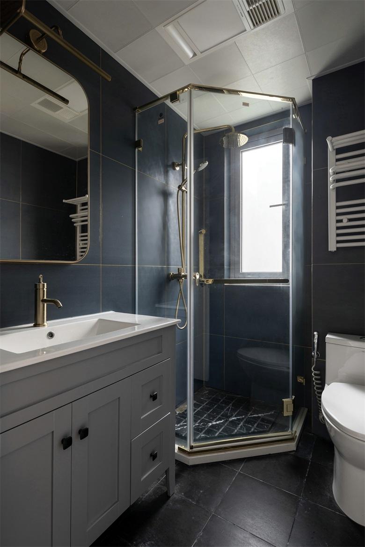 北京住宅翻新技巧解析,如何给房间换一个新面貌!