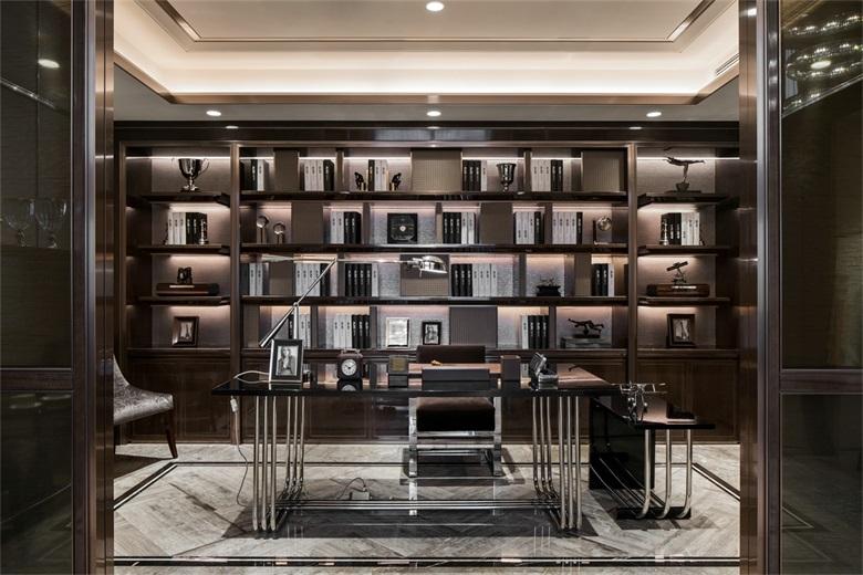 北京比较好的家装公司如何挑选,从这3方面选不易出错