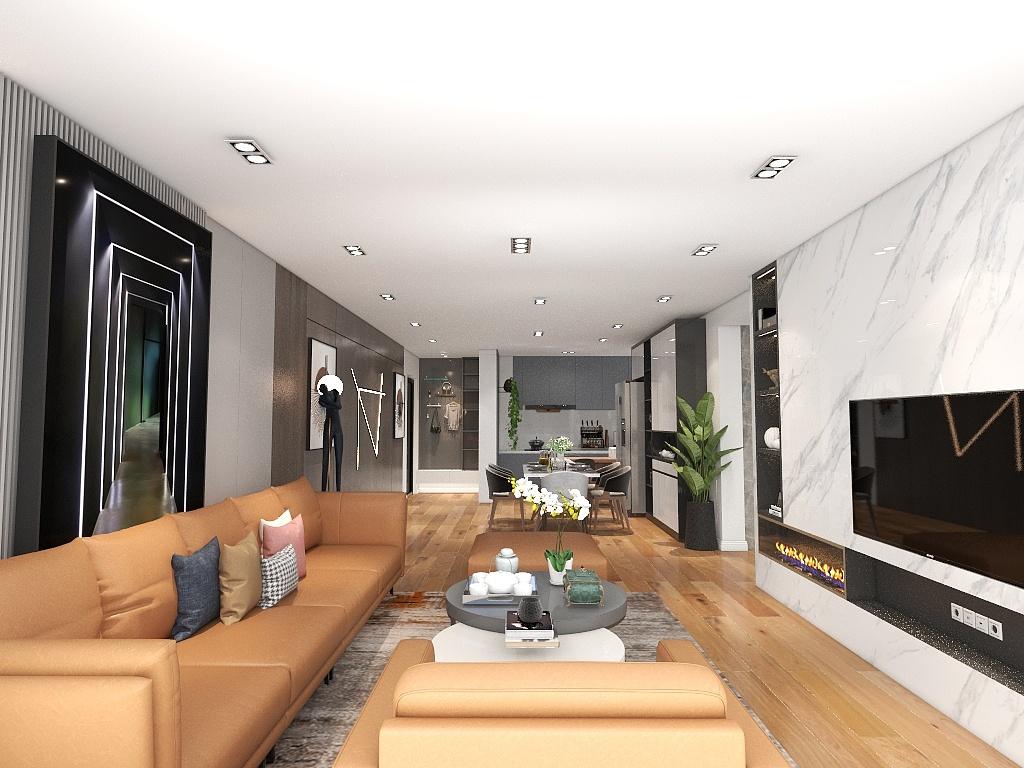 上海房屋翻新改造重要步骤,这三点较为重要!
