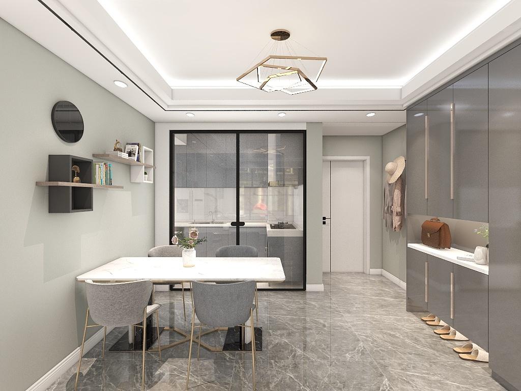 装修房子该不该请设计师?北京装修设计师给出3大建议