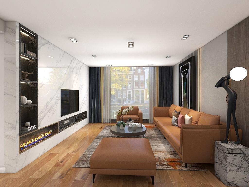 广州新房装修流程中,新手容易忽视的3个细节!