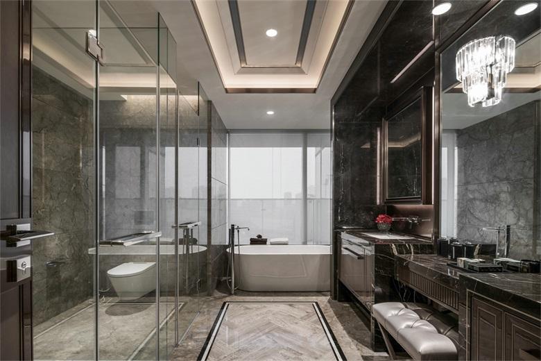 北京新房装修预算,这4方面不能省!