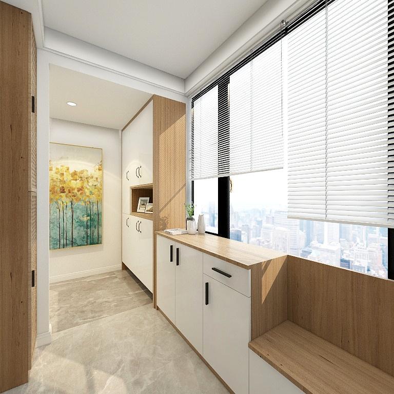 广州小户型家装如何拓展空间?这3个技巧学起来!