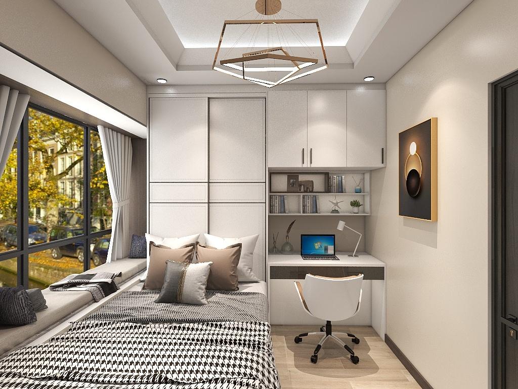 深圳房屋装修设计师鱼龙混杂,做到这3点才算合格