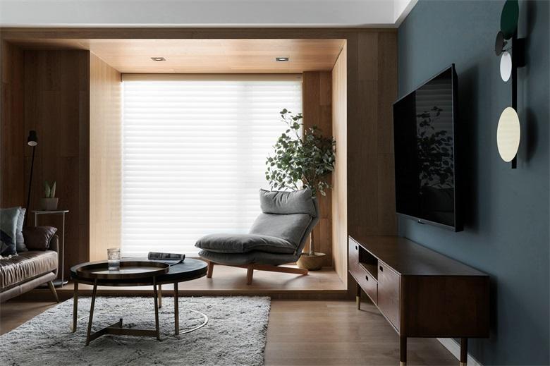 广州装修房子配色攻略,黄金配色原则你都了解吗?