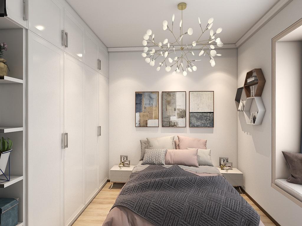 家居装修花样多,上海装修半包究竟有哪些优势?